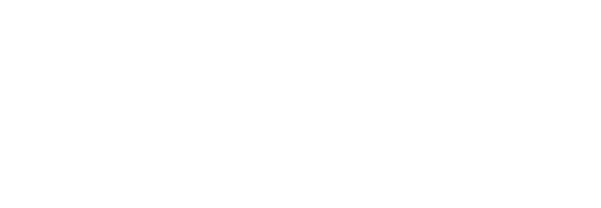 A project of MakeWay