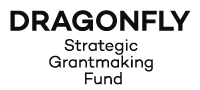 Dragonfly Strategic Grantmaking Fund